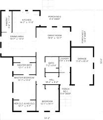 Castle House Plans Builder House Plans Vdomisad Info Vdomisad Info