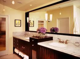 bathroom fixtures hgtv rustic flair designer