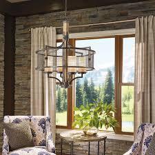 Living Room Uplighting Light Fixtures Lighting Fixtures Inspirations