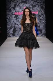 moda donna moda donna angelo marani autunno inverno 2016 2017