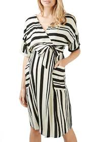 8 best maternity dresses images on pinterest nordstrom