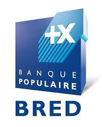 bred siege social bred banque populaire wikipédia