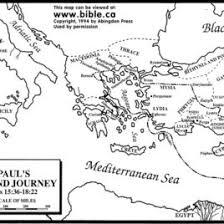 egypt map coloring page bill u0027s bible basics u2013 map resources bible map coloring page in new