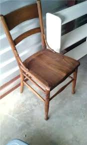 Refurbished Chairs Refurbished Wooden Chairs Wooden Chairs Refurbished Wooden Chair