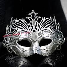 mardi gras masks for men madi gras mask mask mardi gras masquerade costume