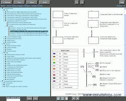 bmw wds ver 12 0 repair manual cars repair manuals
