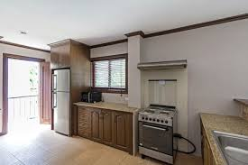 looking for a 4 bedroom house for rent 4 bedroom house for rent in maria luisa cebu city cebu grand realty