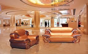 furniture store jackknife sectional sofa bed beds modern hotel f
