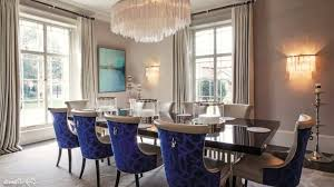 home design luxurious formal dining room ideas elegant