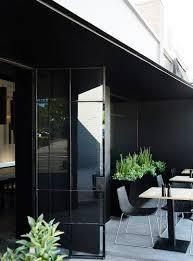 Interior Design Cairns Creating Hospitable Spaces Maria Danos Architecture Australian