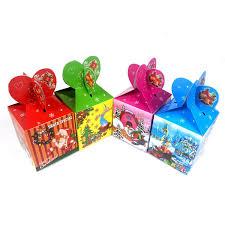 wrapped christmas boxes christmas gift wrap christmas gift box santa claus gift box