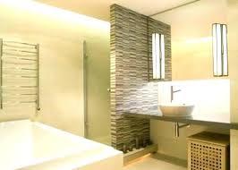 bathroom mirror side lights vanity side lights pdd test pro