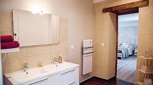 grignan chambre d hote chambres d hotes grignan proven al locations proximité de