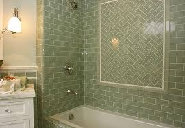 seafoam green bathroom ideas seafoam green bathroom bathrooms with a view view more bathrooms