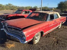 auto junkyard mesa az classifieds for desert valley auto parts 124 available