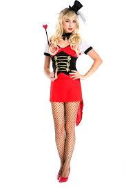 popular magician halloween costume buy cheap magician halloween