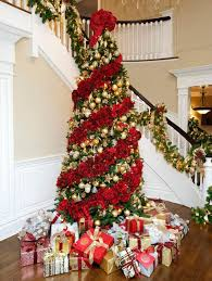 50 beautiful and stunning tree decorating ideas all