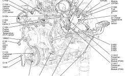 hayward northstar pool pump internal diagram for parts and