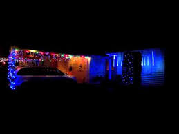 led dripping icicle christmas lights led dripping icicle tube lights youtube
