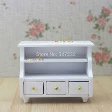 Kitchen Dollhouse Furniture by Miniature Furniture Kitchen Picture More Detailed Picture About