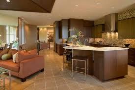 kitchen family room floor plans kitchen room 2017 rn kitchen dining living room modern kitchen