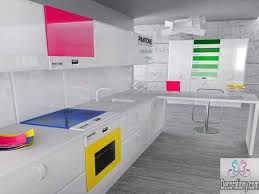 modern kitchen paint colors ideas kitchen paint colors kitchen colours glamorous ideas with
