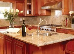 kitchen cabinets baton rouge kitchen cabinets baton rouge kitchen cabinets in baton rouge