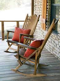 best 25 farmhouse outdoor rocking chairs ideas on pinterest