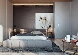 modern home interior design arranged with luxury decor ideas looks