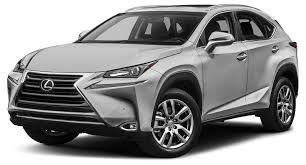 lexus certified pre owned beverly hills used lexus nx under 100 000 for sale used cars on buysellsearch