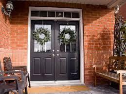 image result for best color for orange brick exterior exterior