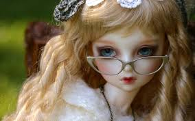 barbie doll wallpapers whatsapp doll barbie