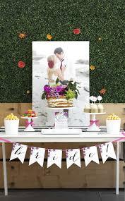 Dekoration Schlafzimmer Brautpaar Garten Braut Party 18 Ideen Die Sie Nachmachen Können