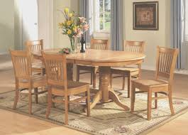 Clearance Dining Room Sets Dining Room Best Clearance Dining Room Chairs Decor Idea