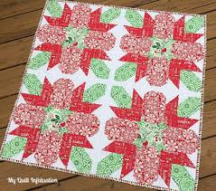 Quilt Display Wall Mounted Quilt Rack Plans Download Free by Christmas Quilt Table Runner Patterns And Easy Christmas Recipes