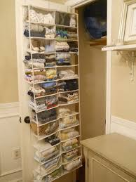 How To Build Closet Shelves Clothes Rods by 40 Clever Closet Storage And Organization Ideas Hative