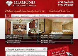 Home Interior Websites Home Design Website Home Design Websites Interior Design Ideas