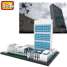 si e des nations unies loz de renommée mondiale de l architecture des nations unies siège