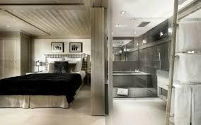 chambre avec salle de bain chambre avec salle de bain attenante amazing home ideas