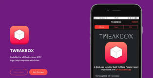 free android apk downloads tweakbox apk for android devices appvn apk v6