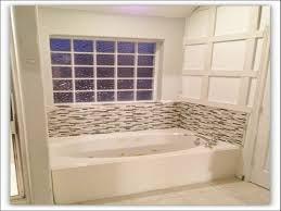 bathroom magnificent bathtub ceramic tile ideas diy tub to
