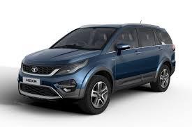 indian car mahindra tata hexa vs mahindra xuv500 comparison specs comparison