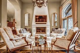 traditional home living room decorating ideas simple living room designs for small spaces traditional home style