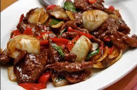cuisiner des filets de poulet recette filet poulet poivron cookeo recette facile pour vous
