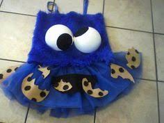 Cookie Monster Halloween Costume Toddler Diy Googly Cookie Monster Eyes Halloween Costume Toddler