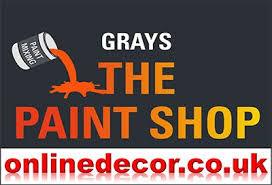 Decorating Materials Online Decorating Materials For Trade U2013 Ts U0026cs Grays Decorating Supplies