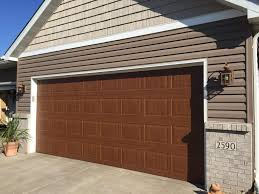 Visalia Overhead Door Garage Door Repair Eagan Mn Up Garage Door Repairs Garage