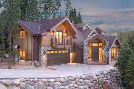 Cool Log Homes Cool Log Homes For Sale In Colorado On Silverthorne Homes Colorado