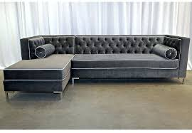 sofa that turns into a bed couch that turns into a bed full size of size sofa bed mattress twin