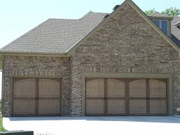 overhead door residential garage doors wichita ks residential garage doors